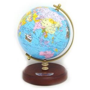과학교재/지구본/지도/서전 지구본 SJ-125-W3