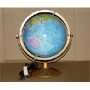과학교재/지구본/지도/서전 지구본 SJ-26-GL2