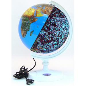 과학교재/지구본/지도/서전 지구본 SJ-32-SEL1