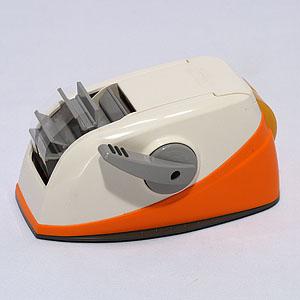 3M 원터치 디스펜서/스카치 원터치 테이프커터기