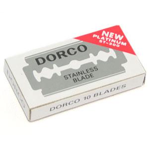 도루코 양날 칼 ST-300