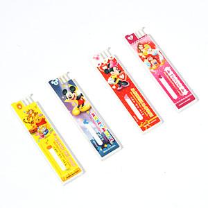 디즈니 아로마 향기샤프심 B*0.5mm