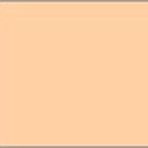 두성 OA 팬시페이퍼(A4) 80g 25매