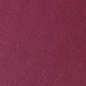 두성 칼라머메이드(A4)/색상지