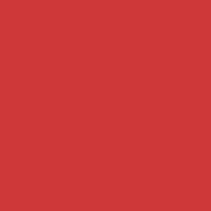 두성 OA 팬시페이퍼(A4) 180g 15매