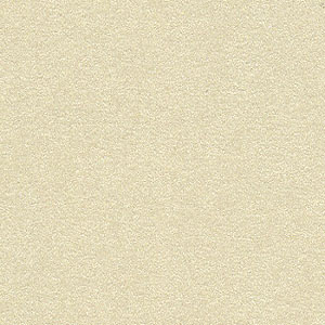 두성 티라미수(A4)