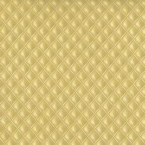 두성 파인애플지(2절) 펄/색상지