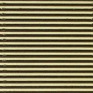 두성 메탈 골판지(4절)