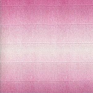 두성 큰주름지 뉘앙스(180g 1롤) 50x250cm