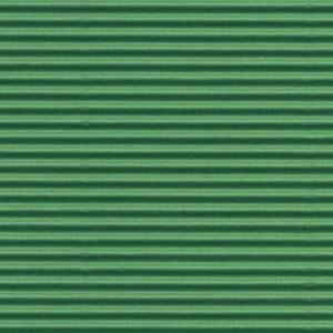 두성 색 골판지(2절)