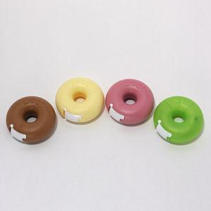 3M 스카치 매직테이프 도넛/다용도테이프