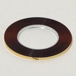 라인테이프 3.0mm/금,은,흰색,빨강,주황,초록,파랑 등