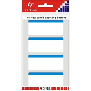 레이테크 표제용 라벨/견출지 10-G212
