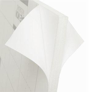 대원 양면접착 폼보드/우드보드 5T(60x90cm)