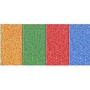 대원 칼라 콜크보드 5T(60x90cm)/칼라보드/우드보드