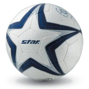스타 축구공 프로페셔널 SB345,SB344(5호,4호)
