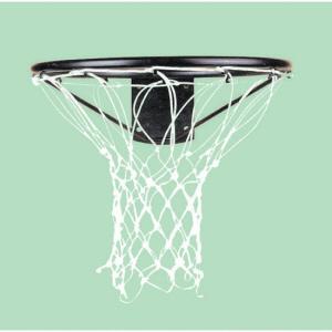 스타 농구용품 농구골네트/농구링망(A형)세트 BN102