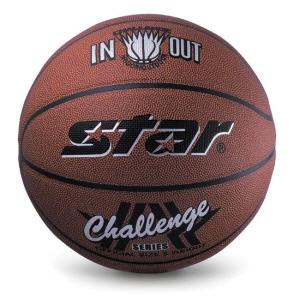 스타 농구공 챌린저 BB527(7호,6호)