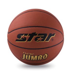 스타 농구공 뉴점보 BB415(5호)
