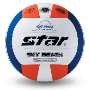 스타 배구공 스카이비치(비치발리볼) CB325-31