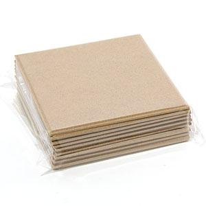 만들기재료/꾸미기재료/나무모양판/나무액자판(10개입)