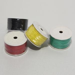 만들기재료/꾸미기재료/지끈/면끈