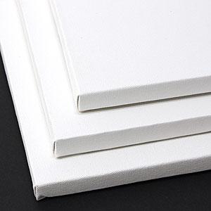 면캔버스 40호/면천 캔버스 가왁구/면캔버스/유화용품/아크릴용품/화방용품