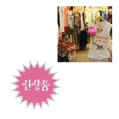 아트사인 POP/SHOW CARD/은광 신상품*4매/P1503