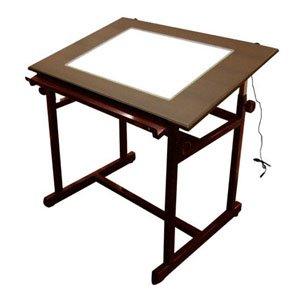 라이트박스.디자인박스/LED 일체형 라이트박스(A1)