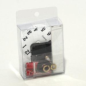 좋은친구들 만들기재료 시계부속세트