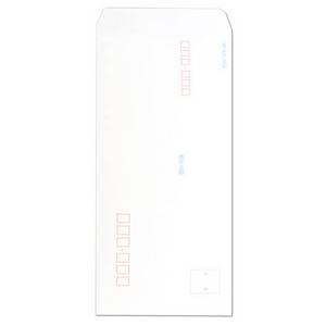우진 편지봉투 신규격(10.5x22)100g A4 규격봉투 100매/서류봉투