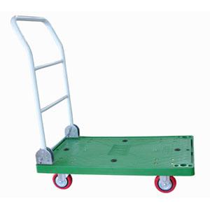 천지산업 녹색대차(소)