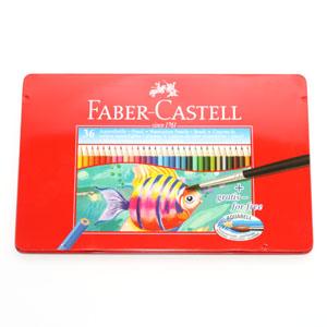 파버카스텔 수채색연필 36색