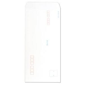 편지봉투 구규격(10x20)100g 규격봉투 100매/서류봉투