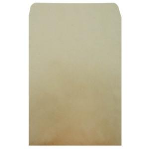 우진 중각봉투(단면) 100매/서류봉투