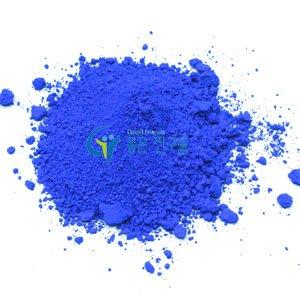 청대분말(청색) 50g/천연분말염료/천연염색가루/만들기재료/꾸미기재료