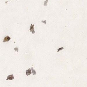 한지로 한지A4&봉투/한지편지지/한지편지봉투