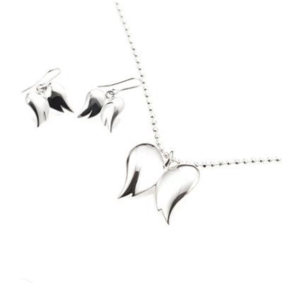 AngelsWings 천사의 날개 Set (중+소)