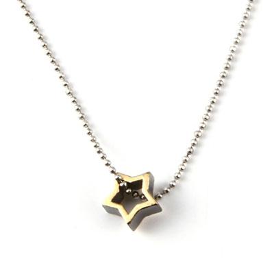 Agnes Big star_N