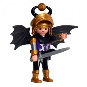 플레이모빌 드래곤왕자(4696)