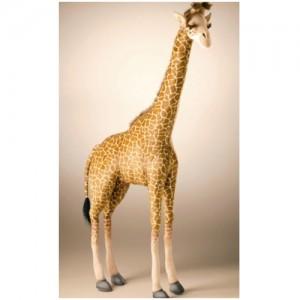 [HANSA]Giraffe(기린4)-3672번/2.4m
