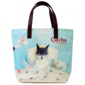 [TiG]Chester 가방 01