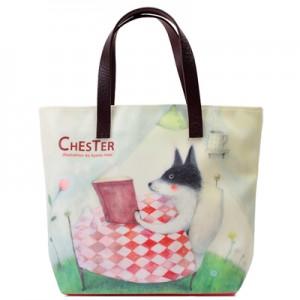 [TiG]Chester 가방 02