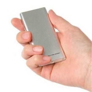 USB핸드워머(손난로)