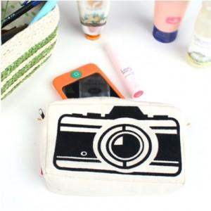 빈티지카메라가방