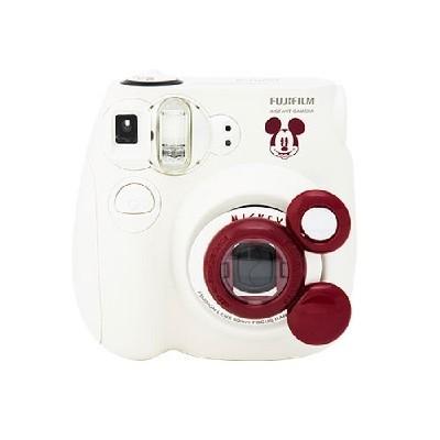 인스탁스미니카메라 Mini 7s Mickey