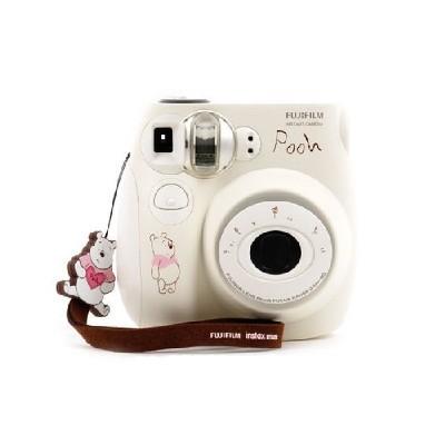 인스탁스미니카메라 Mini 7s Pooh