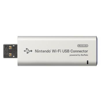 닌텐도 Wi-Fi USB 커넥터