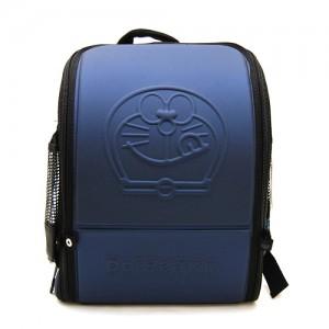 [ONLY ONE] 도라에몽 가방(네이비)