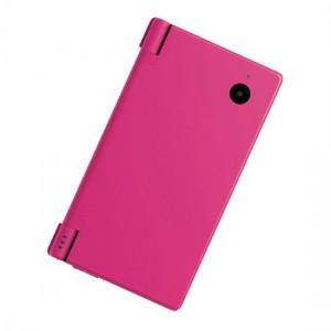 닌텐도 DSi 본체 (핑크)